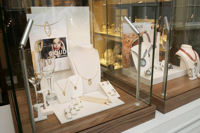juwelier-andriessen-7