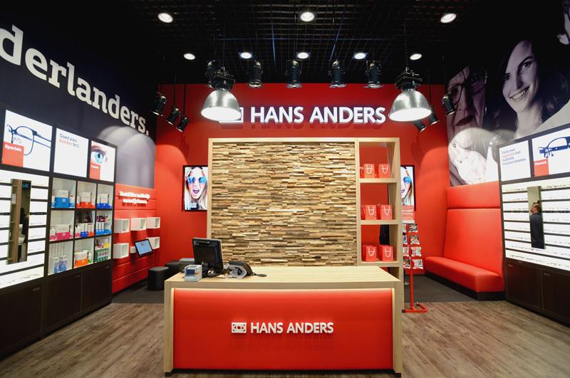Hans-Anders-Muiden-1